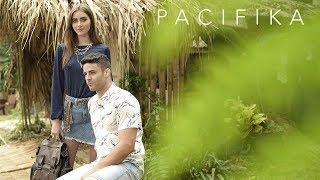 4b3bcb5e62 PCFK Campaña 05 2019 Tropical Nature