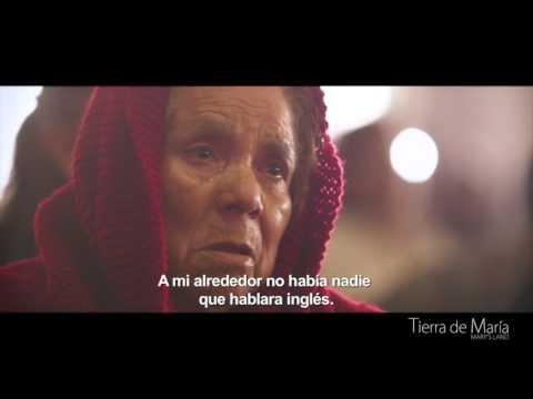 Tierra de María - El llamado de la Virgen de Guadalupe
