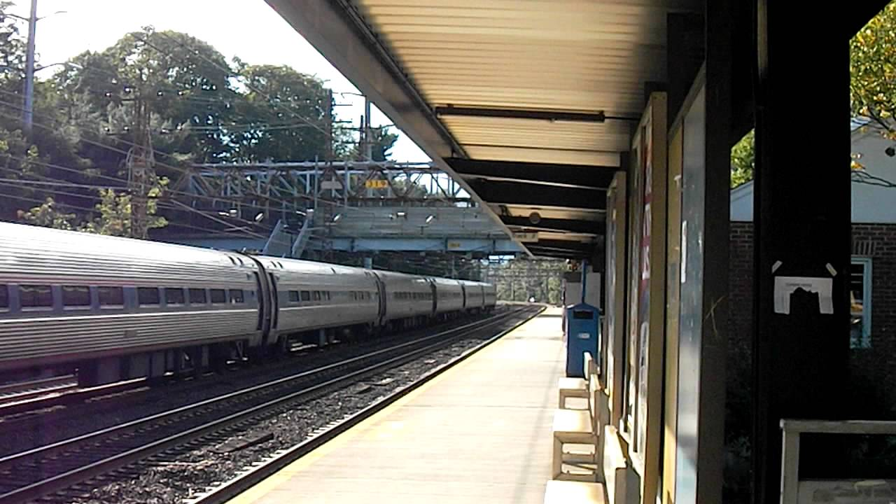 Image result for riverside CT train station