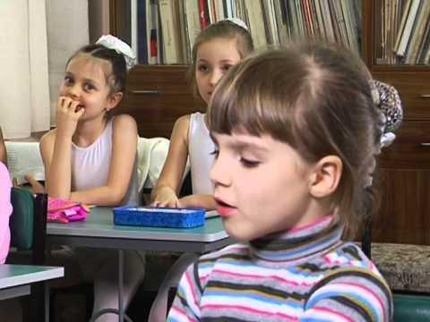 Роль Игр в Жизни Ребенка. Семья от А до Я