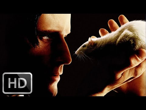 Willard (2003) - Trailer in 1080p