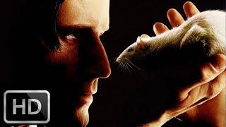 Willard (2003) - Trailer in 1080p