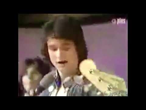 Bay City Rollers - Keep on Dancing