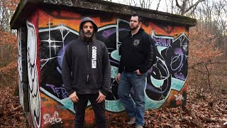 Metalheads React To Hip Hop LIVE 1_13_19