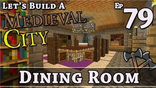 Dining Room In Minecraft Dining room ideas designs and inspiration