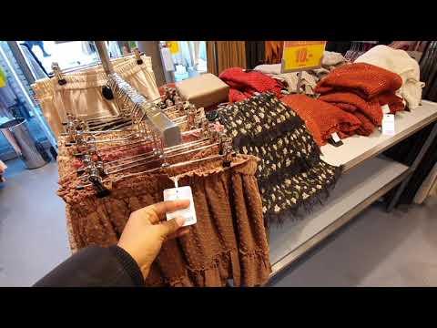 EXTREME LOCKDOWN CLOTHING SALES!! II Zürich, Switzerland.