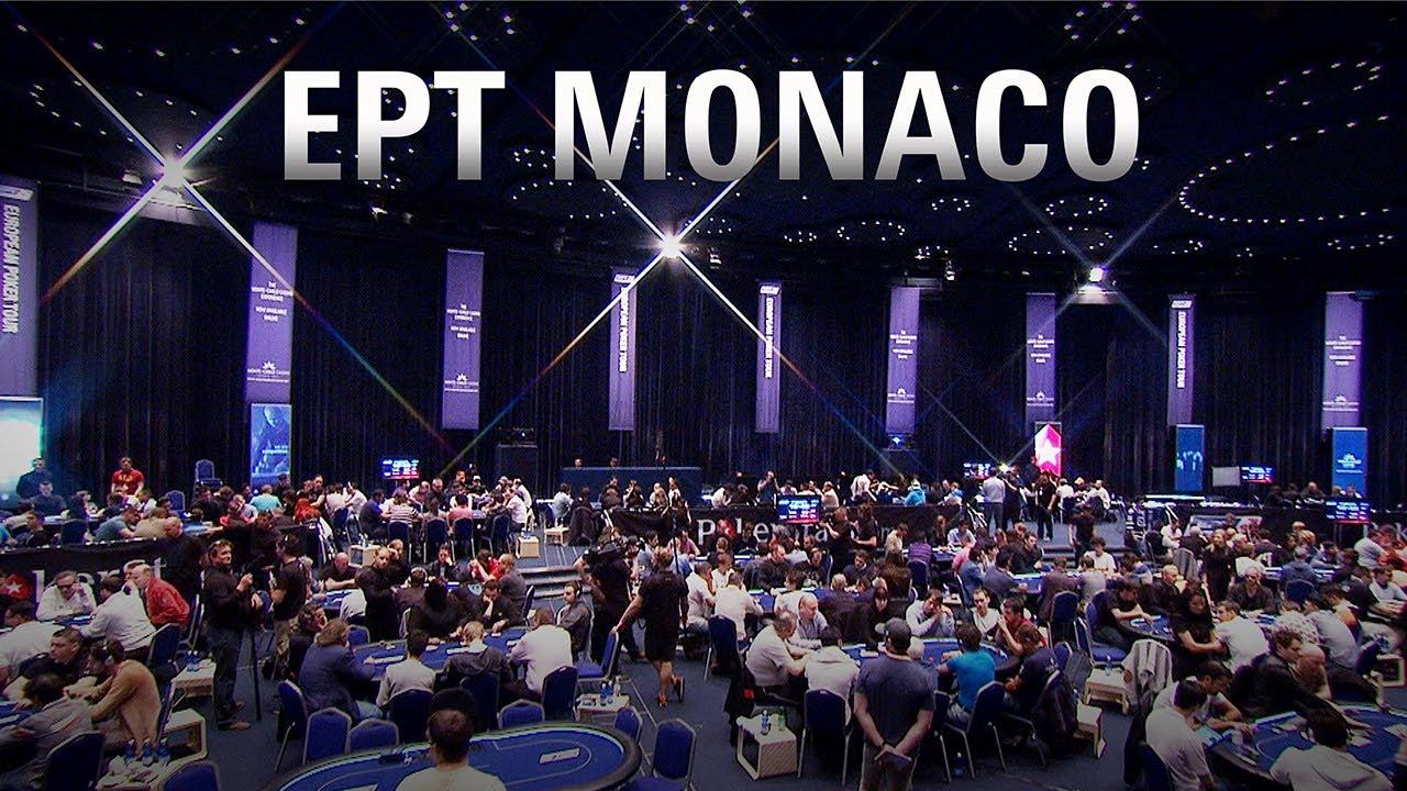 Покер турниры смотреть онлайн 2017 на русском играть в игру казино вулкан