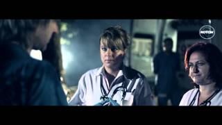 Talisman - Inima in flacari (Official Video)