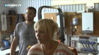 LuckyTV - Boer zoekt vrouw compilatie