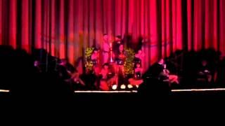 Showgirls 15th Anniversary Extravaganza! Starring Rena Riffel & Peaches Christ