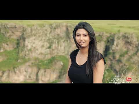 Սարի Աղջիկ, Ֆիլմ Ֆիլմի Մասին / Sari Aghjik