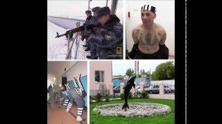 Гио – Чёрный дельфин (клип 2016)