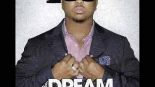 The-Dream Put It Down Chopped and Screwed