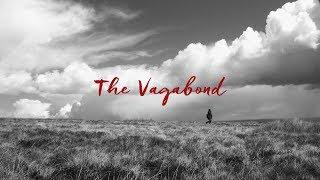 Video The Vagabond  | Episode No. 1 | Apocalyptic Web Series download MP3, 3GP, MP4, WEBM, AVI, FLV September 2019