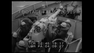 WW2 Events  220919-22 | Footage Farm
