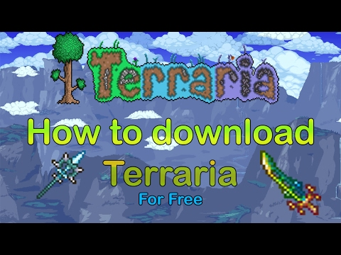 download obb data terraria 1.2.7899