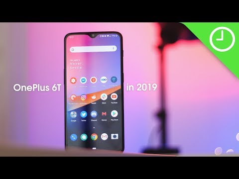 Android Q Dev Preview 4 rolls out for OnePlus 6/6T, 7/7 Pro - 9to5Google