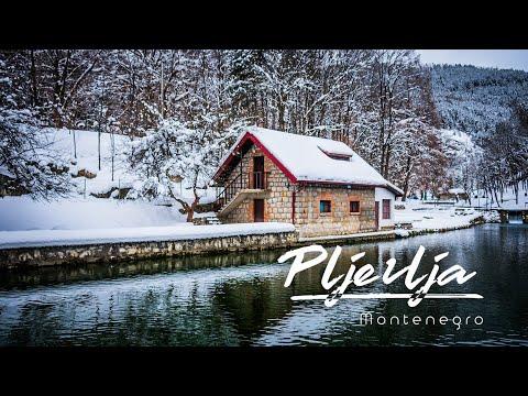 Pljevlja // Promo Video