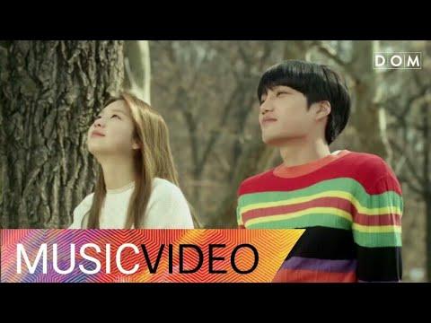 [MV] Kim E-Z(GGOTJAM PROJECT) - Sunshine (Andante OST Part.6) 안단테 OST Part.6