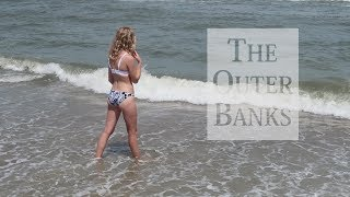 Things to do at The Outer Banks
