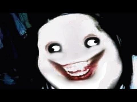 Slenderpants - Spongebob Slendypants - A Horror from Un... | Doovi