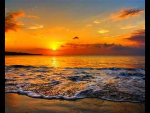 Sejedewe Cinta Di Pantai Bali