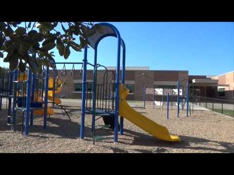 Ogle Elementary School - Frisco ISD