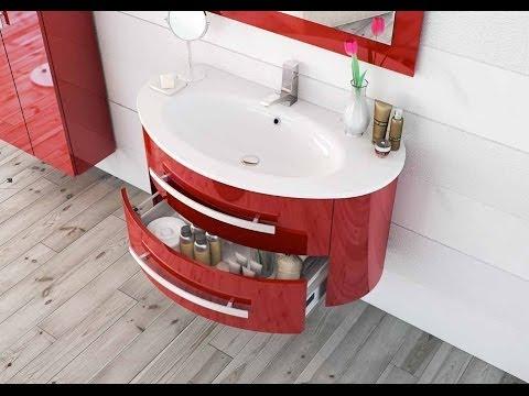 Bagno Italia mobili bagno a prezzi di fabbrica Arredo Bagno arredobagno  YouTube
