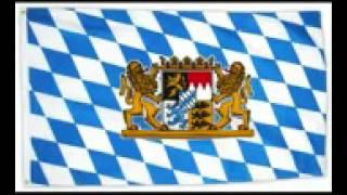 Witze über Bayern