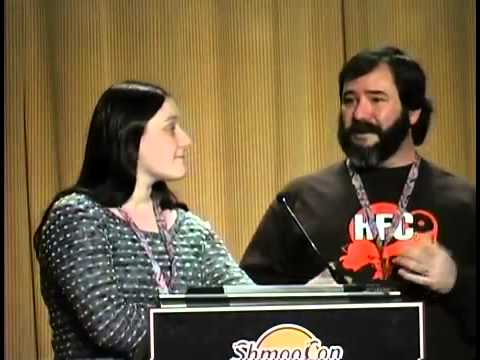 ShmooCon 2014: How Hackers for Charity (Possibly) Saved Me a Lot of Money