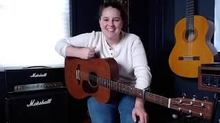 McKenzie Lockhart
