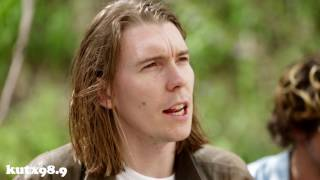 Alex Cameron - Candy May