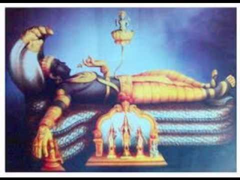 padmanabhaswamy temple vault b snake - YouTube