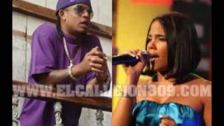 Vakero ft Martha Heredia Te Quiero Official Remix