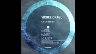Viorel Dragu - The Signal (Original Mix)