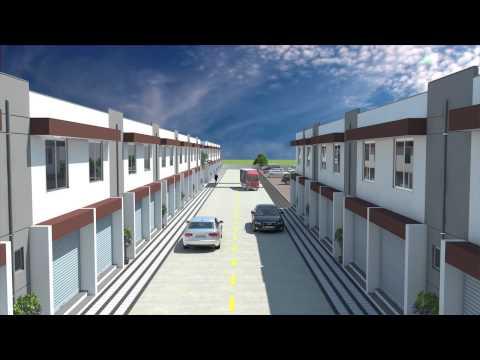 Shivam Industrial Park