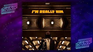 Gambar cover Skooly - I'm Really Him