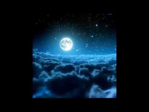 V7 CLUB   Одинокая луна