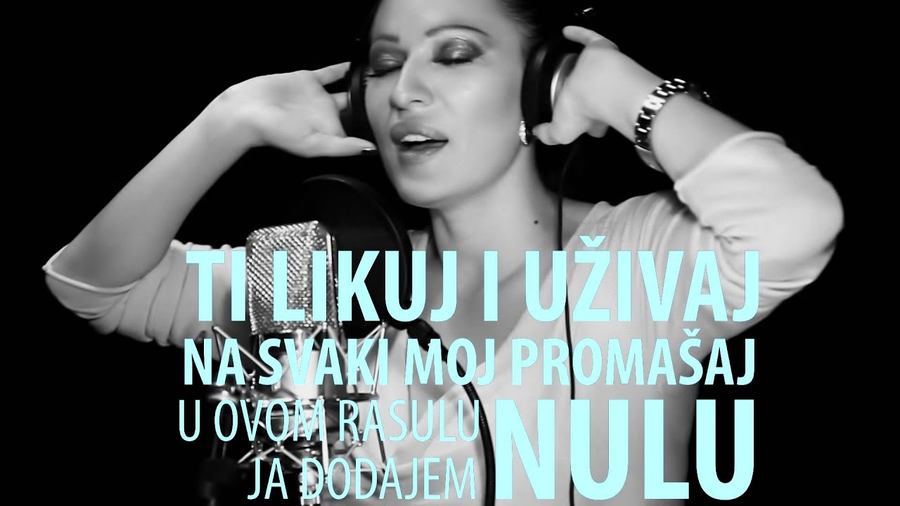 ceca-rasulo-official-video-2011-svetlana-ceca-raznatovic