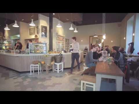 We Love Restaurant Ginko