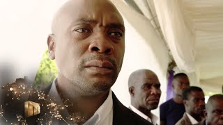 I will always love you – Isibaya | Mzansi Magic