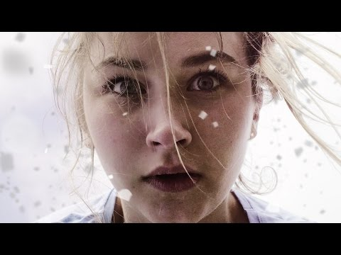 Tearaway - Multi Award-Winning Short Film