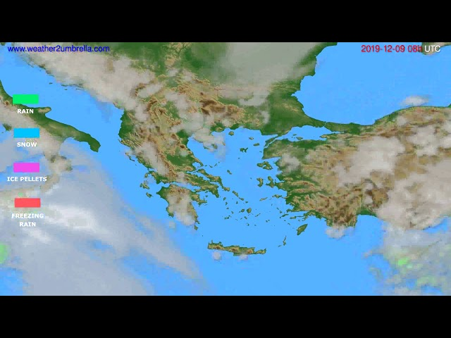 <span class='as_h2'><a href='https://webtv.eklogika.gr/precipitation-forecast-greece-modelrun-12h-utc-2019-12-08' target='_blank' title='Precipitation forecast Greece // modelrun: 12h UTC 2019-12-08'>Precipitation forecast Greece // modelrun: 12h UTC 2019-12-08</a></span>