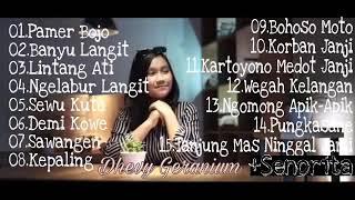 Download lagu REGGAE JAWA TERBARU FULL ALBUM DHEVY GERANIUM PALING ENAK 2019 TANPA IKLAN MP3