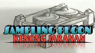 Sampling KENONG JARANAN.mp3