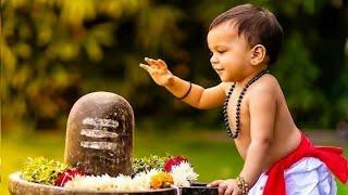 Har Har Mahadev Best WhatsApp Status Video 2019