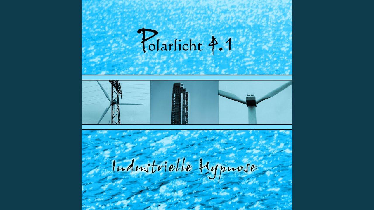 Polarluft Intro