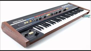 Roland Juno 6 Demo - Yazoo Ringtone.mp3