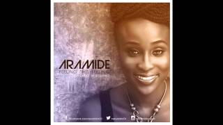 Aramide - It