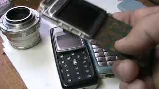 Телефон не видит симкарту(Телефон не читает симку, простой способ как востановить симконектор. Купить паяльную станцию http://ali.pub/w85il..., 2015-06-22T12:23:29.000Z)